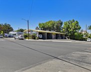 2001 Agnew Rd, Santa Clara image