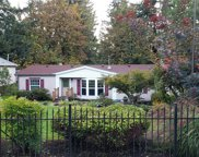 5333 80th Ave SW, Olympia image