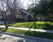 5538 E Byrd, Fresno image