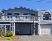 3124 Neptune Ave Nw, Lincoln City image