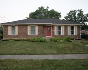 2206 Federal Hill Dr, Louisville image