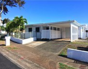 2283 Anapanapa Street, Oahu image