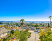 1198 Van Nuys St, Pacific Beach/Mission Beach image