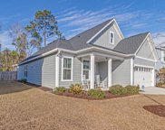 750 Goodlet Circle, Charleston image
