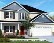 1004 Clydesdale Court, New Bern image