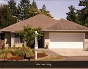 7650 SW 83RD  AVE, Portland image