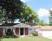 6820 Ransdell  Street, Indianapolis image