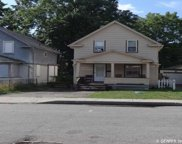 12 Judson Ter, Rochester image