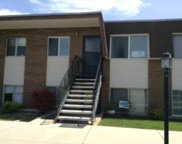 7143 S 2700  W Unit 13, West Jordan image