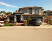 1279 Morningside Cir, Hollister image