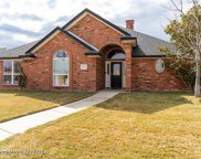 8007 Naples Ct, Amarillo image