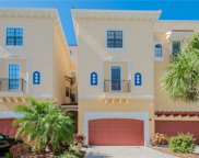 6422 Mayra Shores Ln, Apollo Beach image