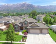 1094 W Mount Orchard  Dr, Pleasant View image