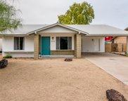 11030 N 43rd Drive, Glendale image