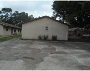 5809 Crestmont Avenue, Clearwater image