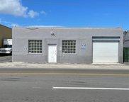 2007 Johnson St Unit #A, Hollywood image
