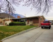 2654 Lincoln Ln S, Holladay image