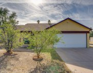 4721 N 103rd Drive, Phoenix image