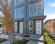 2839 SW Yancy St Unit C, Seattle image