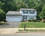 96 Hitching Post Drive, Dover image
