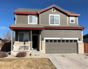 10050 Crystal Street, Commerce City image
