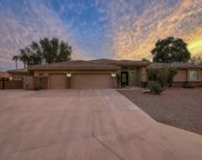 12719 W Denton Avenue, Litchfield Park image