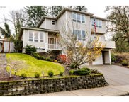 3479 AMBLESIDE  DR, Springfield image