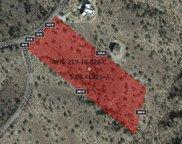 14403 N Vista Del Oro -- Unit #-, Fort McDowell image