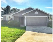 2806 Woodland Meadows Road, Mulberry image