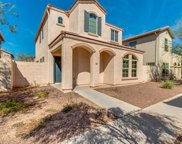 9341 S 33rd Drive, Laveen image