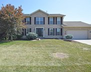 4295 Pheasant Trail  Court, Liberty Twp image