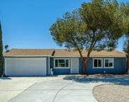 15430     Don Roberto Road, Victorville image