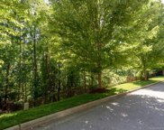 449  Coopers Hawk Drive, Asheville image