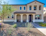 2427 W Gloria Lane, Phoenix image