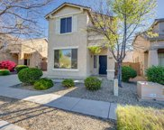 14917 N 175th Drive, Surprise image