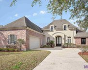 40105 Pelican Point Pkwy, Gonzales image
