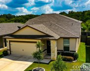 6522 Winding Farm, San Antonio image