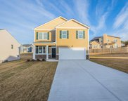 4021 Abbey Road, Grovetown image