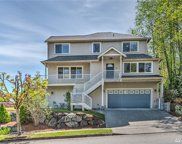3338 116th Ave NE, Lake Stevens image