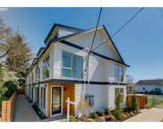 3518 N Haight  AVE, Portland image