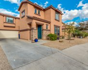 2660 E Chester Drive, Chandler image