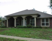 6096 Dragonfly Way, Crestview image