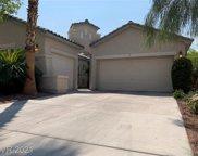 2559 Ivoryhill Street, Las Vegas image