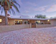 7126 N Skyway, Tucson image
