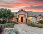 4981  Goldfield Way, Placerville image