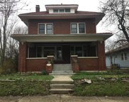 50 Kenmore  Road, Indianapolis image