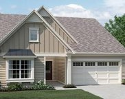 220 William Creek Drive, Holly Springs image
