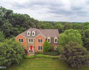 616 NALLS FARM WAY, Great Falls image