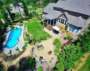 871 Harvest Pointe, Fort Mill image
