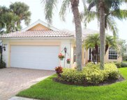 4017 Trinidad Way, Naples image